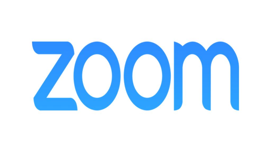 """zoom logo"""